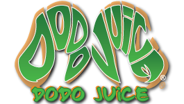 dodo-juice_logo_ds1