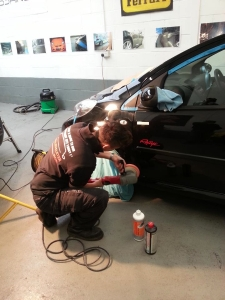 paint-correction