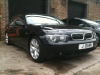bmw-after