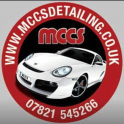 MCCS Mobile Car Care Specialists
